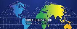 YUTAKA FUTURES