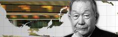 長谷川慶太郎 公式サイト「投資の王道 口コミ